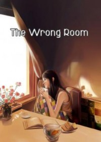 The Wrong Room