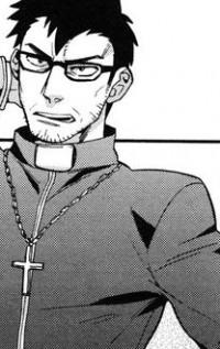 Onegai Shinpu-sama