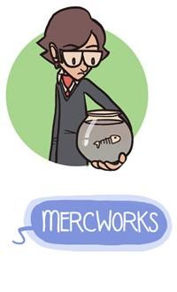 Mercworks