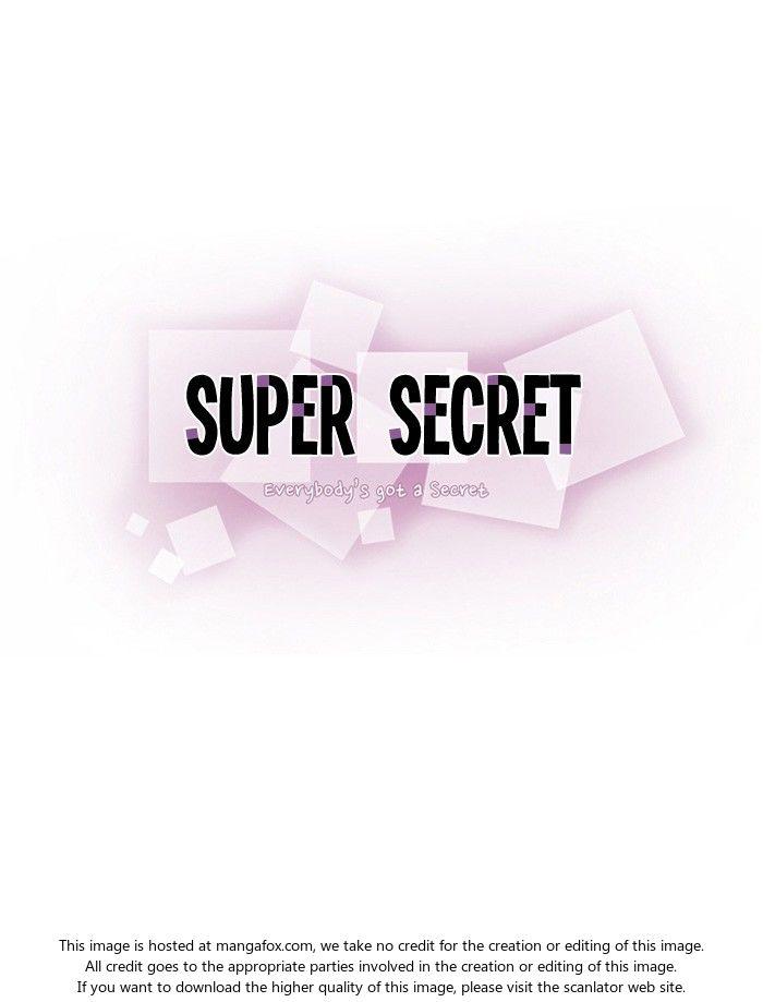 Super Secret 83 at MangaFox.la