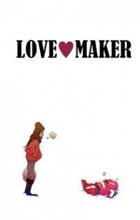 Love Maker (JUNG Jong-Soo)