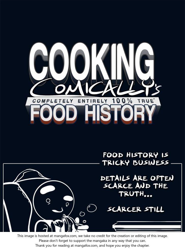 Cooking Comically 75 at MangaFox.la
