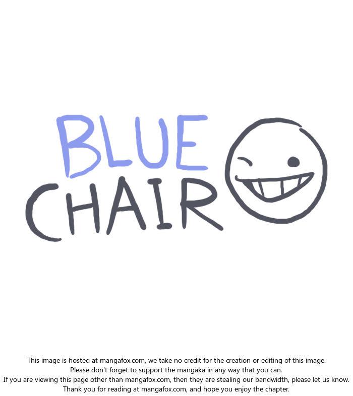 Bluechair 1 at MangaFox.la
