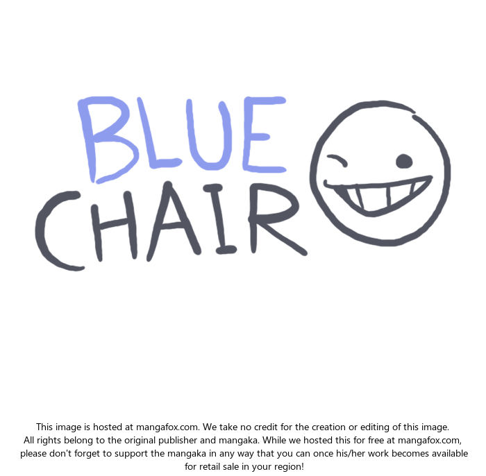 Bluechair 62.5: Q&A - Session 4 at MangaFox.la
