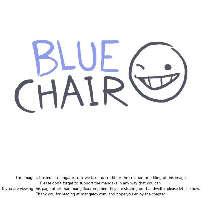Bluechair 87 at MangaFox.la
