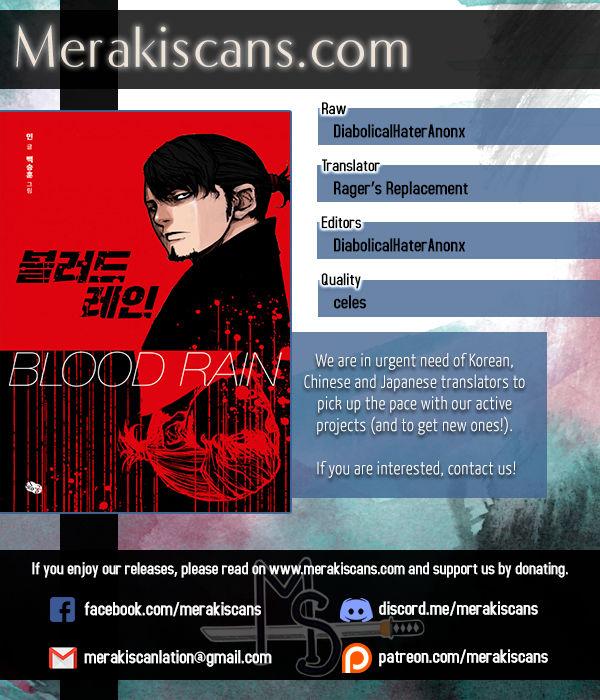 Blood Rain (Min) 62 at MangaFox.la