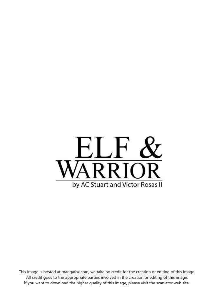Elf & Warrior 53 at MangaFox.la