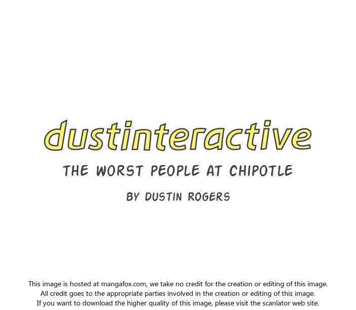 dustinteractive 53 at MangaFox.la