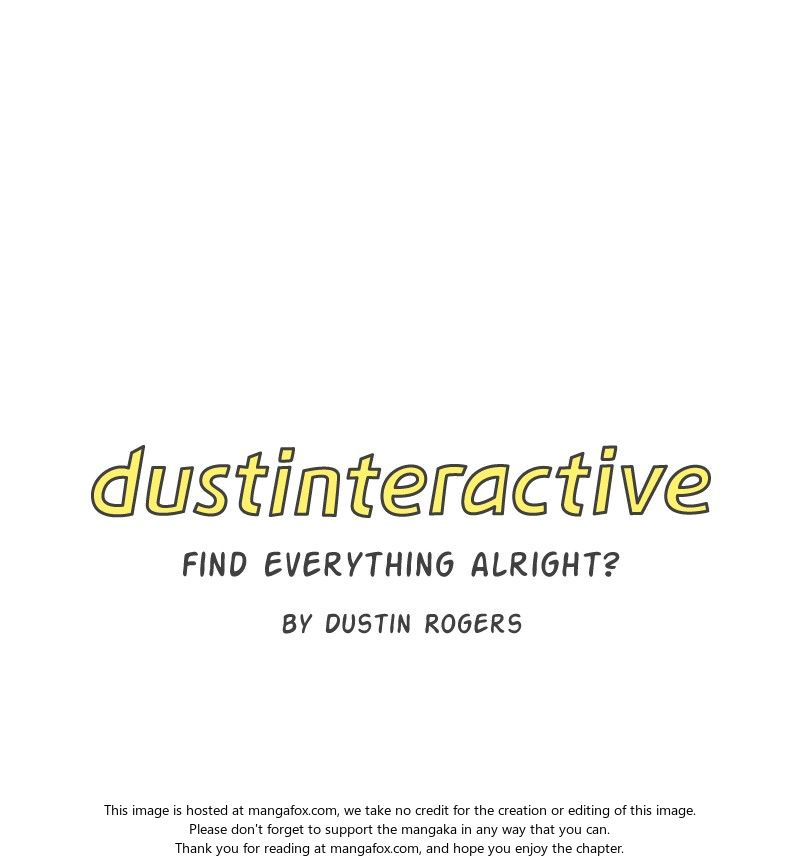 dustinteractive 62 at MangaFox.la
