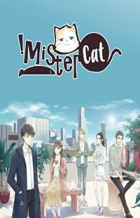 Mister Cat