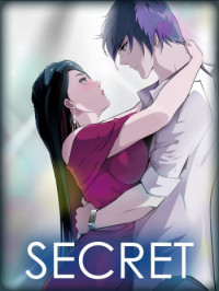 Secret (Ke Xiao)