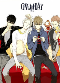 One Day (Old Xian)