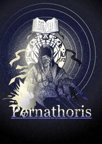 Pernathoris