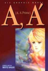 A, A'