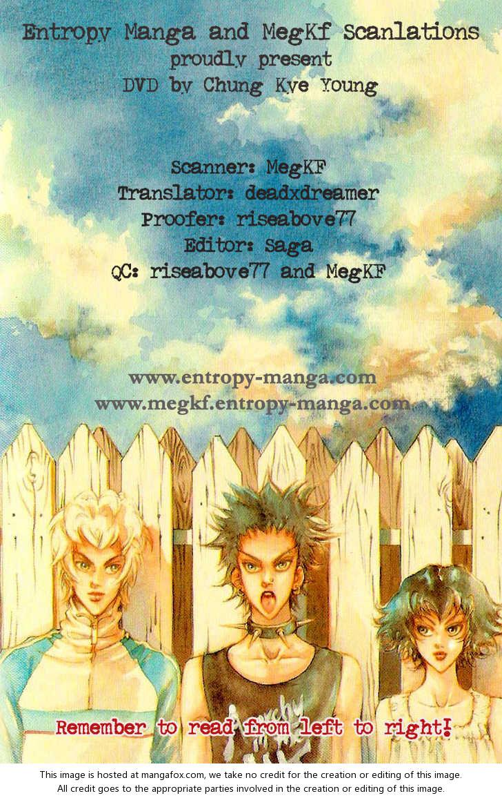 DVD 5 at MangaFox.la