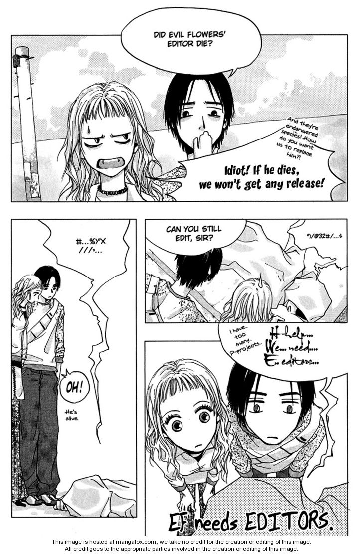 Crush on You 10 at MangaFox.la