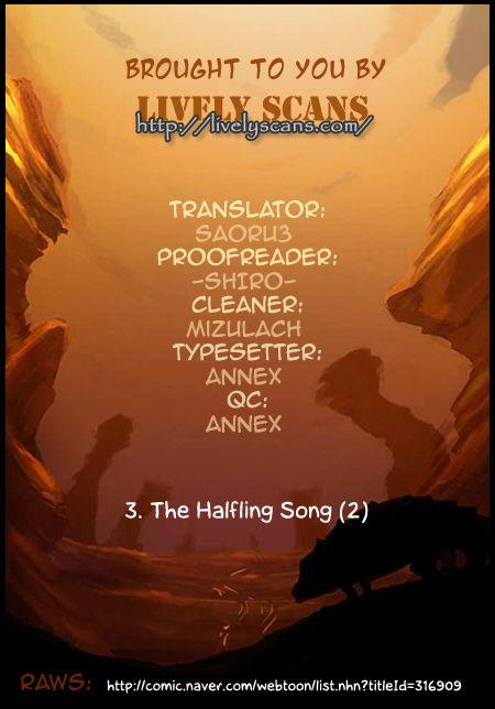 Fantasy World Survival 10: The Halfling Song (2) at MangaFox.la