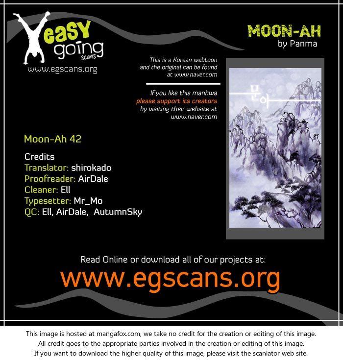Moon-Ah 42 at MangaFox.la