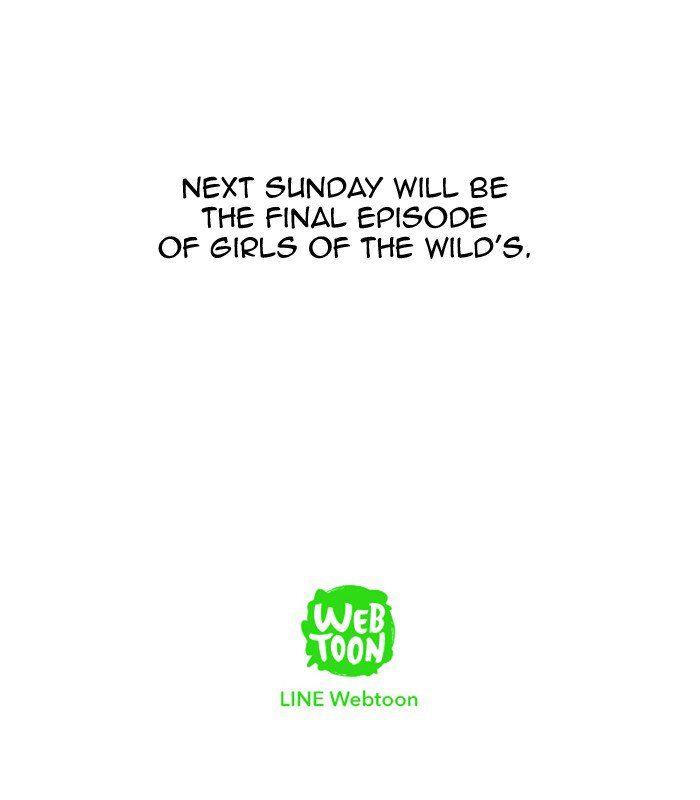 Girls of the Wild's Best Manga, Free Manga, Read Manga Online, Manhua, Manhwa