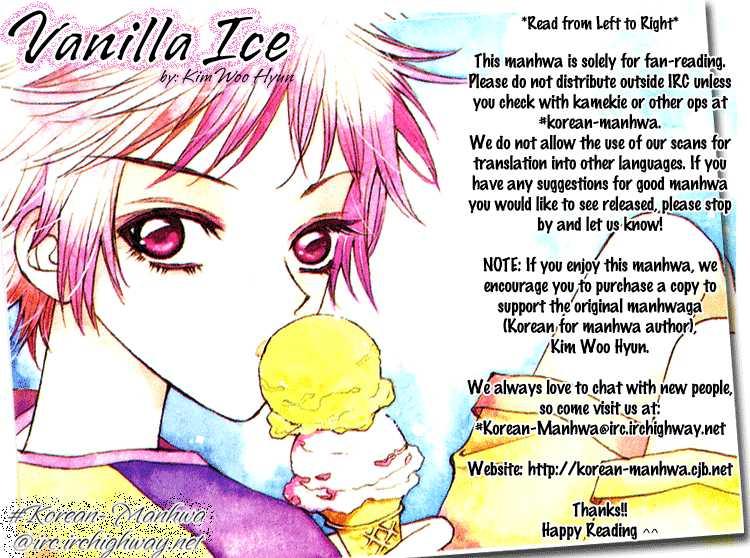 Vanilla Ice 12 at MangaFox.la